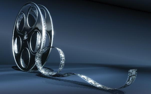 Кино 2011