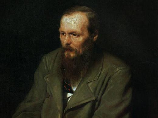 15 фактов о Ф.М. Достоевском