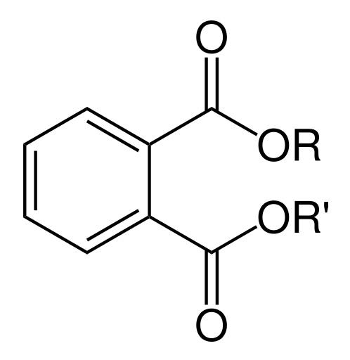 Вещества, содержащиеся в оболочках таблеток и капсул приводят к безплодию