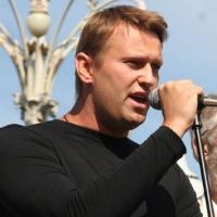 Новые правила жизни Алексея Навального