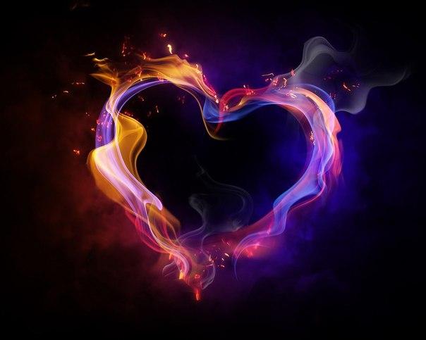 Отрывок из книги: Мельхиседек, Друнвало. «Живи в сердце.»