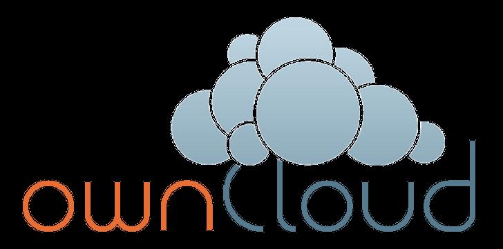 Домашнее облако с помощью OwnCloud на Ubuntu 12.04.4  Часть 1