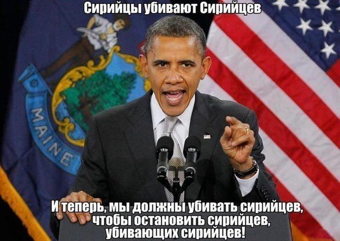 http://dnny.ru/uploads/posts/2014-08/1407174752_1378704423_podborka_77.jpg